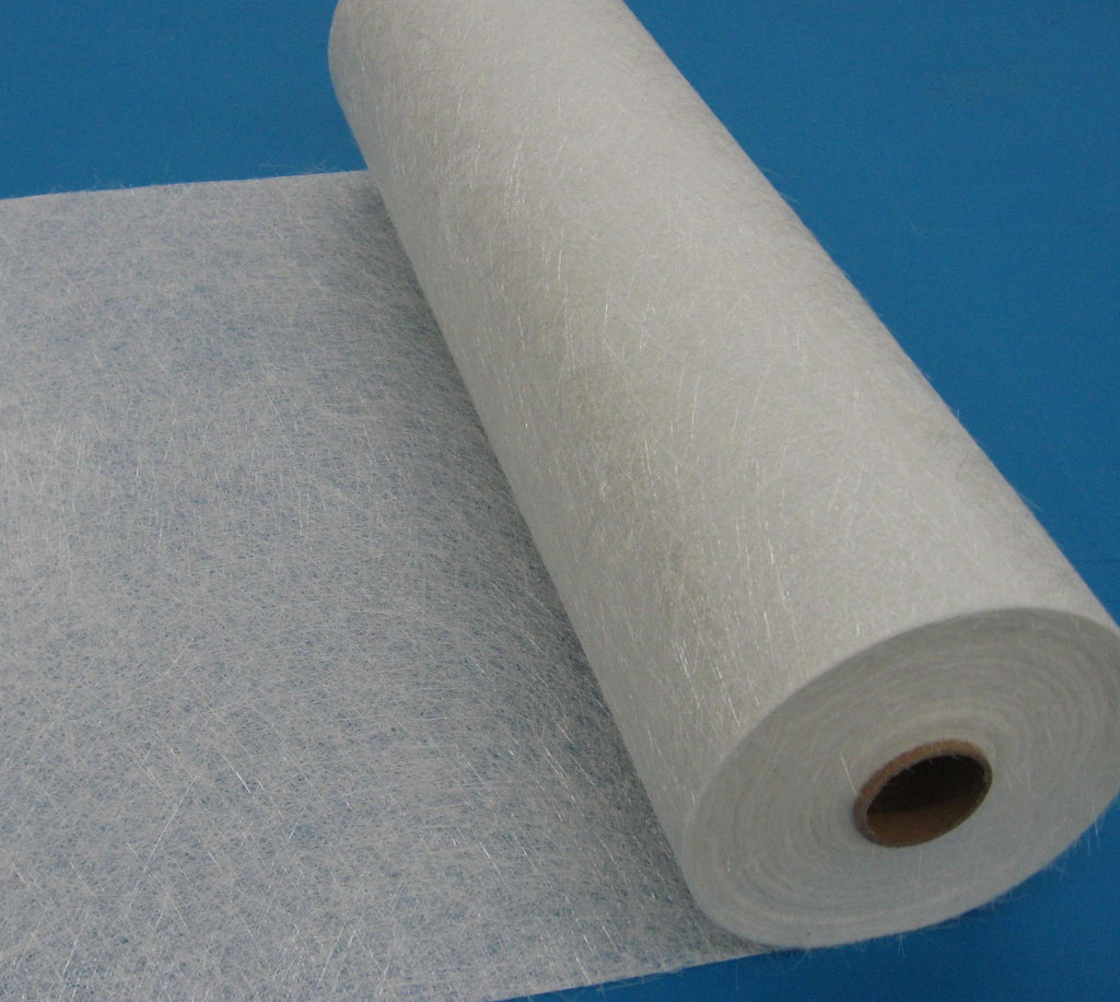 Yuyao Strong Fiberglass Products Facory Www Strfiber Com